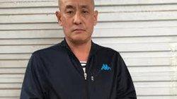 Đối tượng người Trung Quốc buôn lậu phụ tùng ô tô trị giá 2 tỷ
