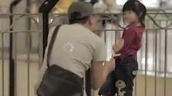 """Tường trình của người tung tin """"bé gái bị bắt cóc hụt"""" ở HN"""