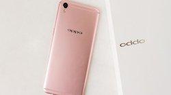 Oppo F1 Plus camera trước 16MP sắp ra mắt