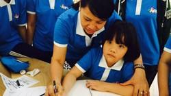 Trẻ tự kỷ cần có chính sách giáo dục riêng