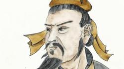 7 vị quân sư tài ba nhất trong lịch sử Trung Hoa cổ đại