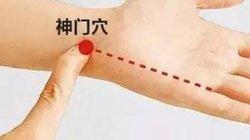 Những lý do con người nên ngừng đeo đồng hồ và vòng tay tay trái