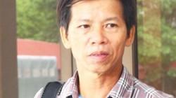 2 người làm oan ông Nguyễn Thanh Chấn bị truy tố