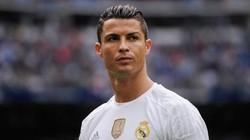 """ĐIỂM TIN SÁNG (5.4): Pique """"dìm hàng"""" Ronaldo, Chelsea """"trù ẻo"""" ĐT Italia"""