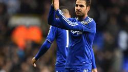 """10 ngôi sao có thể bị HLV Antonio Conte """"tống cổ"""" khỏi Chelsea"""