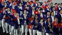 Vì sao nên tổ chức SEA Games 2021 ở TP.HCM?