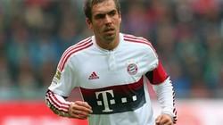Top 10 cầu thủ đa năng nhất châu Âu hiện nay