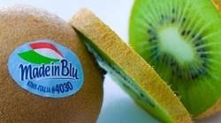 Cách nhận biết hoa quả biến đổi gen đơn giản nhất