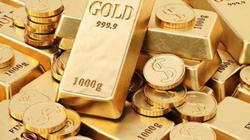 Nhiều ngân hàng trung ương giảm mua vàng