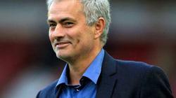 ĐIỂM TIN SÁNG (9.4): Công Phượng và Tuấn Anh được tâng bốc, Mourinho lên tiếng về tương lai
