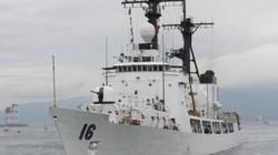 Biển Đông căng thẳng, Mỹ cấp tiền gấp đôi cho Philippines