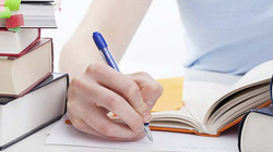 Với sinh viên, thời gian học nào hiệu quả nhất?