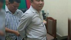 Dùng bản đồ giả về biên giới VN, nghị sĩ Campuchia bị bắt