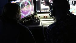 Mỹ buộc tội sĩ quan hải quân làm gián điệp cho TQ