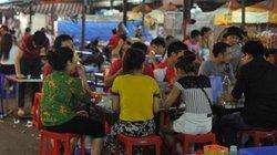 Thú ăn, chơi của giới trẻ Hà Thành xưa và nay