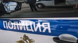 Ba kẻ đánh bom tự sát tấn công đồn cảnh sát ở Nga