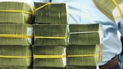 WB: Hàng chục ngân hàng Việt sẽ được sáp nhập