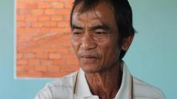 """Ai phải bồi thường cho """"người tù thế kỷ"""" Huỳnh Văn Nén?"""