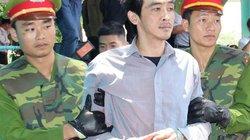 Giang hồ Phú Quốc kháng cáo, xin được sống