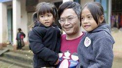 Vì sao ông Trần Đăng Tuấn được 100% cử tri đồng ý?