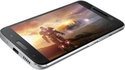 HTC 10 đạt tiêu chuẩn chống bụi và nước IP53