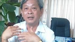 Cần Thơ: Hiệu trưởng trần tình vụ tổ chức cho HS thi sớm gần 1 tháng
