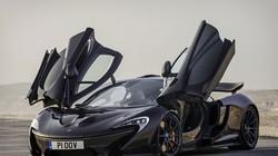 Top 10 xe hybrid nhanh nhất thế giới