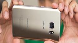 Samsung đang phát triển camera siêu khủng, độ phân giải 18-24 MP
