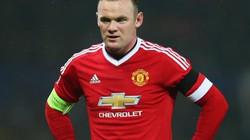 """ĐIỂM TIN TỐI (20.4): 6 CLB chính thức dự Champions League, Rooney bị """"dằn mặt"""""""