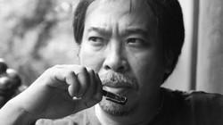 """Bị """"tố"""" tham, nhà thơ Nguyễn Quang Thiều… công nhận"""