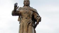 Những vị vua trong sử Việt ban chiếu xin lỗi bề tôi