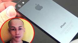 """Trộm chờ """"khổ chủ"""" đuổi kịp để trả iPhone và xin tha tội"""