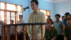 Kẻ thảm sát 4 người chết ở Gia Lai lĩnh án