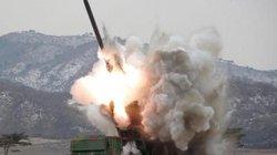 Nhiều kỹ thuật viên Triều Tiên thiệt mạng vì phóng tên lửa thất bại?