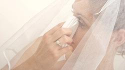 Nỗi tủi nhục của phận làm dâu trong gia đình tỷ phú
