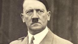 Điều gì đã biến Hitler trở thành kẻ độc tài nhất lịch sử nhân loại?