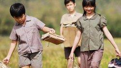 """Điện ảnh Việt Nam: Cứ """"chuyện cũ cóp nhặt"""" thì khó tiến xa"""