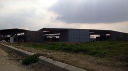 Trắng tay vì giao đất cho Khu công nghiệp Đồng Quang
