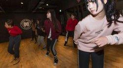 Bật mí về lò huấn luyện sao tuổi teen ở Hàn Quốc