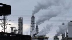 """""""Thành tích"""" hủy hoại môi trường của Formosa trên khắp thế giới"""