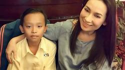 Phi Nhung lo học phí cho cậu bé hát đám cưới hết lớp 12