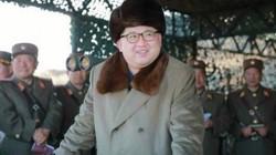 Lộ thời điểm nhạy cảm Kim Jong-un thường ra lệnh phóng tên lửa