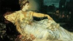 Sự thật động trời về 'mại dâm' thời cổ đại