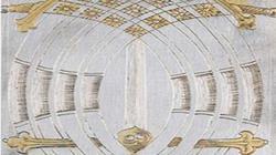 """""""Bật mí"""" về bộ bài mạ vàng 400 năm tuổi"""