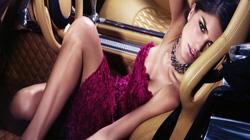 """Top 20 xe nam tính """"bỏ bùa"""" phái đẹp (P2)"""
