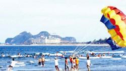 Hấp dẫn mùa hội biển Đà Nẵng trong dịp 30.4 và 1.5