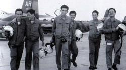Chuyện chưa kể về trận đánh bom trước ngày giải phóng 4.1975