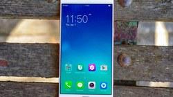 Đánh giá Oppo F1 Plus: Smartphone đáng giá trong tầm tiền