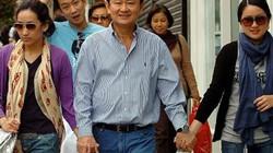 Cựu Thủ tướng Thái Lan tiết lộ cuộc sống lưu vong