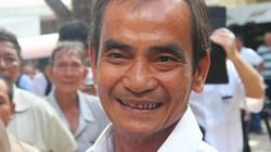 """""""Người tù thế kỷ"""" Huỳnh Văn Nén được tòa án chấp nhận bồi thường"""